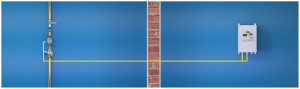 aDW1.0STe-Frontwandschnitt-141107-02